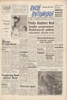 Życie Bytomskie, 1959, nr 2 (109)