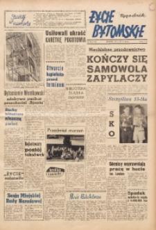 Życie Bytomskie, 1959, nr 21 (128)