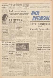 Życie Bytomskie, 1960, nr 13 (172)