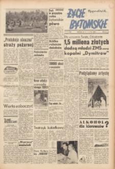 Życie Bytomskie, 1960, nr 21 (180)