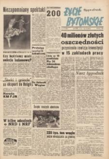 Życie Bytomskie, 1960, nr 41 (200)
