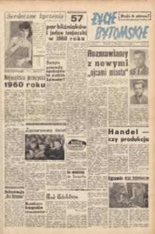 Życie Bytomskie, 1960, nr 52 (211)