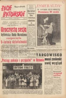 Życie Bytomskie, 1961, nr 18 (231)