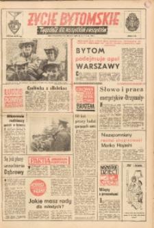 Życie Bytomskie, 1969, R. 13, nr 9 (639)