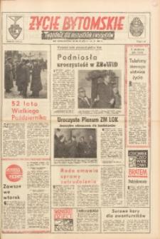 Życie Bytomskie, 1969, R. 13, nr 45 (675)
