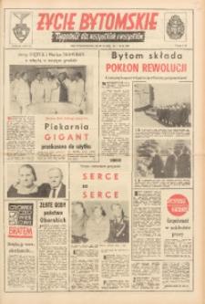 Życie Bytomskie, 1969, R. 13, nr 46 (676)