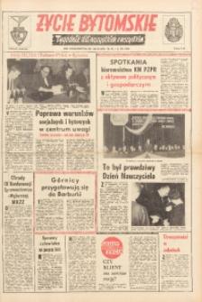 Życie Bytomskie, 1969, R. 13, nr 48 (678)