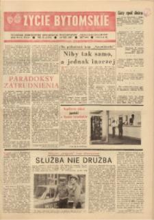 Życie Bytomskie, 1982, R. 26, nr 23 (1322)