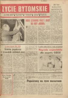 Życie Bytomskie, 1983, R. 27, nr 6 (1347)