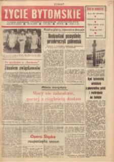 Życie Bytomskie, 1983, R. 27, nr 36 (1377)