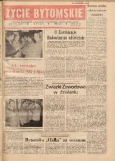 Życie Bytomskie, 1988, R. 32, nr 41 (1641)