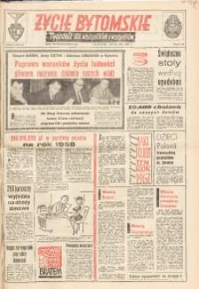 Życie Bytomskie, 1967, R. 11, nr 50 (576)