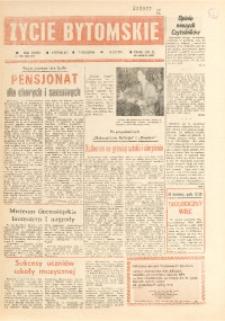 Życie Bytomskie, 1990, R. 34, nr 16 (1179)