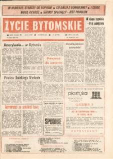 Życie Bytomskie, 1990, R. 35, nr 47 (1750)