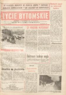 Życie Bytomskie, 1991, R. 36, nr 8 (1763)