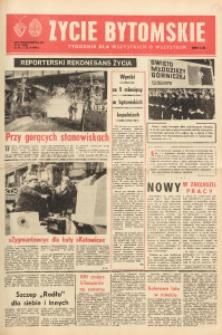 Życie Bytomskie, 1976, R. 20, nr 24 (1020)