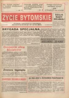 Życie Bytomskie, 1993, R. 38, nr 17 (1877)