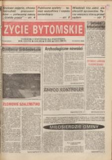 Życie Bytomskie, 1993, R. 38, nr 33 (1893)