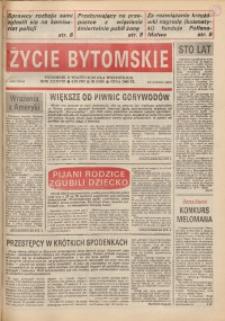 Życie Bytomskie, 1993, R. 38, nr 36 (1896)