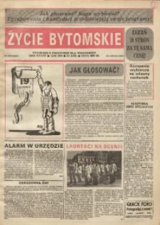 Życie Bytomskie, 1994, R. 39, nr 24 (1936)