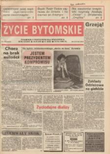 Życie Bytomskie, 1994, R. 39, nr 41 (1953)