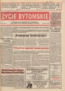 Życie Bytomskie, 1994, R. 39, nr 48 (1960)