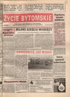 Życie Bytomskie, 1995, R. 40, nr 12 (1976)