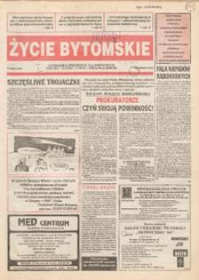 Życie Bytomskie, 1996, R. 41, nr 1 (2015)