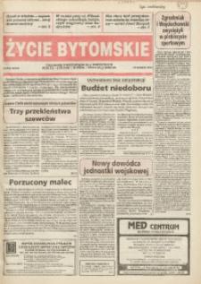 Życie Bytomskie, 1996, R. 41, nr 10 (2024)