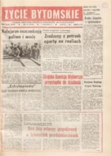 Życie Bytomskie, 1984, R. 28, nr 17 (1410)