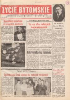 Życie Bytomskie, 1984, R. 27, nr 50 (1441)