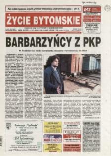 Życie Bytomskie, 2003, R. 47, nr 46 (2426)