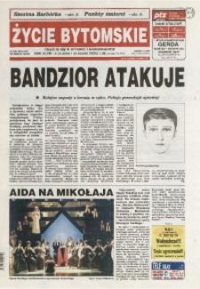 Życie Bytomskie, 2003, R. 47, nr 49 (2429)