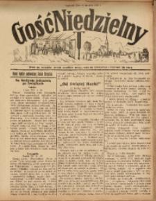 Gość Niedzielny, 16 sierpnia 1925