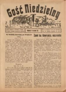 Gość Niedzielny, 10 sierpnia 1930