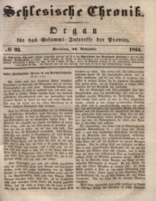 Schlesische Chronik, 1844, Jg. 9, No. 93