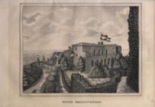 Silesia, 1841, Bd. 1, Lief. 18