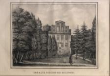Silesia, 1841, Bd. 1, Lief. 23