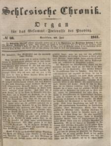 Schlesische Chronik, 1841, Jg. 6, No. 56
