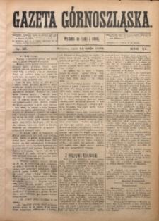 Gazeta Górnoszląska, 1879, R. 6, Nr. 37