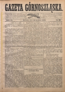 Gazeta Górnoszląska, 1882, R. 9, Nr. 97