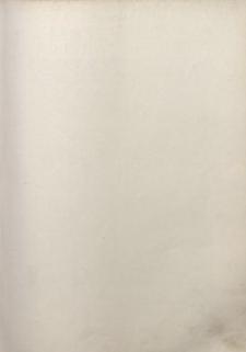 Schlesien, 1910/1911, Jg. 4, Nr. 18