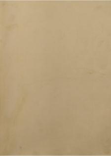 Schlesien, 1912/1913, Jg. 6, Nr. 20