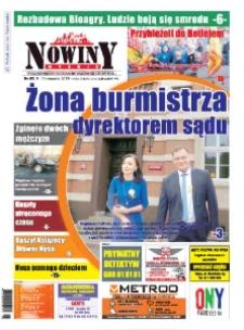 Nowiny Nyskie 2018, nr 2.