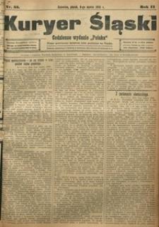 Kuryer Śląski, 1908, R. 2, nr 55