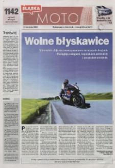 Moto, 2003, 30.04