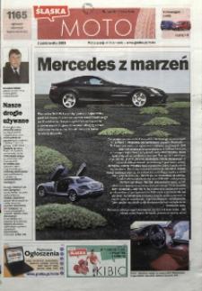 Moto, 2003, 02.10