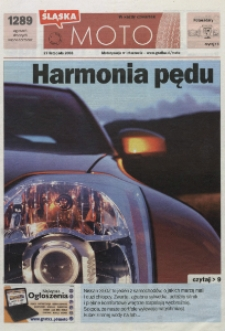Moto, 2003, 27.11