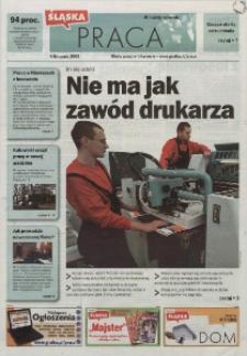 Praca, 2003, 04.11