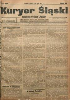 Kuryer Śląski, 1908, R. 2, nr 150